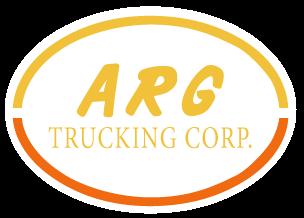 ARG Trucking